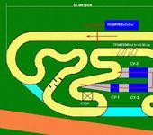 Нажмите на изображение для увеличения Название: Трасса6.GIF Просмотров: 53 Размер:112.8 Кб ID:709