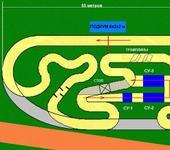 Нажмите на изображение для увеличения Название: Трасса7_MT.GIF Просмотров: 41 Размер:115.2 Кб ID:725