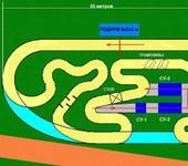 Нажмите на изображение для увеличения Название: Трасса7.GIF Просмотров: 83 Размер:110.5 Кб ID:726