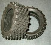 Нажмите на изображение для увеличения Название: Nopped_tire.GIF Просмотров: 45 Размер:86.0 Кб ID:883