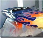 Нажмите на изображение для увеличения Название: Flames.jpg Просмотров: 173 Размер:15.8 Кб ID:895
