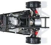 Нажмите на изображение для увеличения Название: dtxd97_chassis_2.jpg Просмотров: 113 Размер:51.5 Кб ID:988
