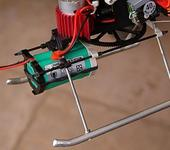Нажмите на изображение для увеличения Название: LegsHelicopter.JPG Просмотров: 159 Размер:31.1 Кб ID:1028