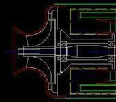 Нажмите на изображение для увеличения Название: Схема.JPG Просмотров: 2691 Размер:9.3 Кб ID:1884