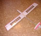 Нажмите на изображение для увеличения Название: ready_to_fly.jpg Просмотров: 128 Размер:32.7 Кб ID:1937