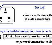 Нажмите на изображение для увеличения Название: fig7f_12.gif Просмотров: 91 Размер:4.9 Кб ID:1939