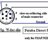 Нажмите на изображение для увеличения Название: fig7f_dsc_din.gif Просмотров: 76 Размер:4.4 Кб ID:1940