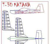 Нажмите на изображение для увеличения Название: KATANA_For_Publishing_.jpg Просмотров: 741 Размер:56.5 Кб ID:2116