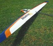 Нажмите на изображение для увеличения Название: Albatros_4.jpg Просмотров: 300 Размер:24.7 Кб ID:2299