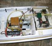 Нажмите на изображение для увеличения Название: лодка3.jpg Просмотров: 136 Размер:51.2 Кб ID:7116