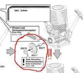 Нажмите на изображение для увеличения Название: Лист_инструкции.jpg Просмотров: 133 Размер:31.5 Кб ID:7260