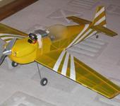 Нажмите на изображение для увеличения Название: airplane_800x600.jpg Просмотров: 156 Размер:83.7 Кб ID:8738