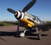 Нажмите на изображение для увеличения Название: Bf109.jpg Просмотров: 220 Размер:58.8 Кб ID:9087