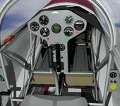Нажмите на изображение для увеличения Название: cockpit_26.jpg Просмотров: 141 Размер:67.1 Кб ID:9973
