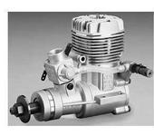 Нажмите на изображение для увеличения Название: engines.jpg Просмотров: 88 Размер:22.2 Кб ID:10904