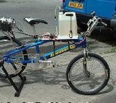 Нажмите на изображение для увеличения Название: jetbike1.jpg Просмотров: 773 Размер:64.5 Кб ID:11188