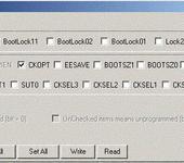 Нажмите на изображение для увеличения Название: fuses.GIF Просмотров: 600 Размер:40.4 Кб ID:11206