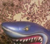 Нажмите на изображение для увеличения Название: Shark2.jpg Просмотров: 103 Размер:41.0 Кб ID:11767