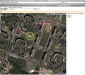 Нажмите на изображение для увеличения Название: tarusskaya_google_02.jpg Просмотров: 158 Размер:89.7 Кб ID:11908