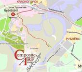 Нажмите на изображение для увеличения Название: CARFmap.jpg Просмотров: 127 Размер:43.8 Кб ID:11994
