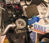 Нажмите на изображение для увеличения Название: Racer_rebuild_9_2_20_Small_.jpg Просмотров: 102 Размер:58.6 Кб ID:12063