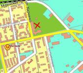 Нажмите на изображение для увеличения Название: map.gif Просмотров: 28 Размер:14.3 Кб ID:13322
