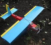 Нажмите на изображение для увеличения Название: Самолет_028_mini.JPG Просмотров: 1909 Размер:97.3 Кб ID:16071