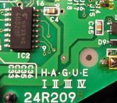 Нажмите на изображение для увеличения Название: xp8103_battery.jpg Просмотров: 121 Размер:60.5 Кб ID:16761
