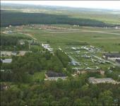 Нажмите на изображение для увеличения Название: аэродром_Монино.jpg Просмотров: 832 Размер:61.9 Кб ID:17263