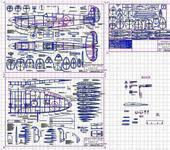 Нажмите на изображение для увеличения Название: clip0035.JPG Просмотров: 252 Размер:110.8 Кб ID:17895