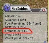 Нажмите на изображение для увеличения Название: NavGuidesG3.jpg Просмотров: 98 Размер:16.3 Кб ID:18022