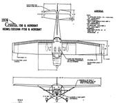 Нажмите на изображение для увеличения Название: C_150_Aerobat.gif Просмотров: 603 Размер:80.5 Кб ID:18619