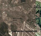 Нажмите на изображение для увеличения Название: Карта.JPG Просмотров: 687 Размер:67.2 Кб ID:18920