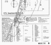 Нажмите на изображение для увеличения Название: Kts_02.jpg Просмотров: 400 Размер:49.2 Кб ID:19061