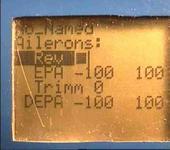 Нажмите на изображение для увеличения Название: Ailerons.jpg Просмотров: 221 Размер:18.5 Кб ID:20936