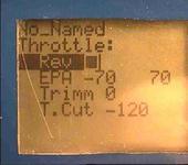 Нажмите на изображение для увеличения Название: Throttle.jpg Просмотров: 177 Размер:15.1 Кб ID:20937