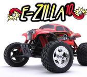 Нажмите на изображение для увеличения Название: e_zilla.jpg Просмотров: 71 Размер:43.7 Кб ID:21029