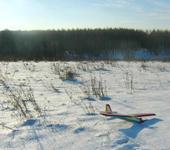 Нажмите на изображение для увеличения Название: Snow_landing.jpg Просмотров: 137 Размер:105.1 Кб ID:21702