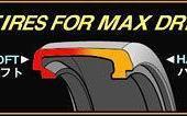 Нажмите на изображение для увеличения Название: tire.jpg Просмотров: 420 Размер:10.8 Кб ID:22308