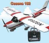 Нажмите на изображение для увеличения Название: cessna182.jpg Просмотров: 27 Размер:30.5 Кб ID:22567