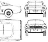 Нажмите на изображение для увеличения Название: Ford_Mustang_Fastback.gif Просмотров: 171 Размер:44.9 Кб ID:23165