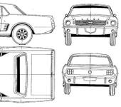 Нажмите на изображение для увеличения Название: Ford_Mustang_Coupe.gif Просмотров: 127 Размер:38.8 Кб ID:23166