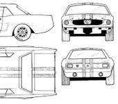 Нажмите на изображение для увеличения Название: Ford_Mustang_1965.gif Просмотров: 117 Размер:38.3 Кб ID:23168