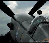 Нажмите на изображение для увеличения Название: 2002_Spitfire_MD_02.jpg Просмотров: 78 Размер:38.4 Кб ID:24763