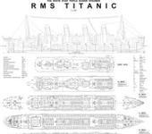 Нажмите на изображение для увеличения Название: Titanic_planes.jpg Просмотров: 258 Размер:33.1 Кб ID:25148