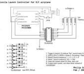 Нажмите на изображение для увеличения Название: MLC_675.jpg Просмотров: 540 Размер:57.2 Кб ID:26540