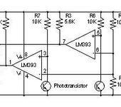 Нажмите на изображение для увеличения Название: scheme_rotation_sensor.gif Просмотров: 1624 Размер:3.3 Кб ID:27021