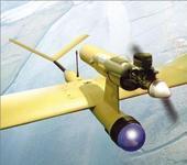 Нажмите на изображение для увеличения Название: UAV.jpg Просмотров: 112 Размер:34.7 Кб ID:28411
