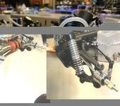 Нажмите на изображение для увеличения Название: Chassis.jpg Просмотров: 115 Размер:35.4 Кб ID:28683