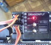 Нажмите на изображение для увеличения Название: DSC00721.JPG Просмотров: 88 Размер:109.3 Кб ID:29908